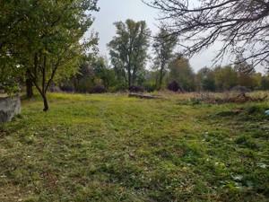 Земельный участок Рославичи, M-39514 - Фото