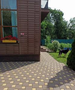 Будинок Русанівські сади, Київ, Z-806191 - Фото 30
