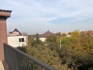 Будинок Русанівські сади, Київ, Z-806191 - Фото 31