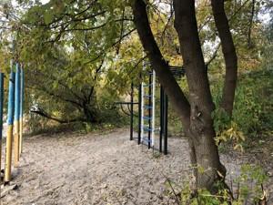 Будинок Русанівські сади, Київ, Z-806191 - Фото 42
