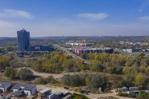 Будинок Золоті Джерела, Київ, M-39590 - Фото 47