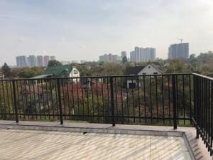 Будинок Русанівські сади, Київ, Z-806191 - Фото 33