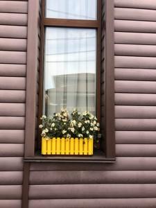 Будинок Русанівські сади, Київ, Z-806191 - Фото 37