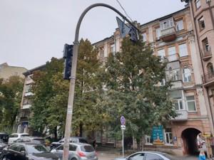 Квартира Хмельницкого Богдана, 63, Киев, H-50616 - Фото