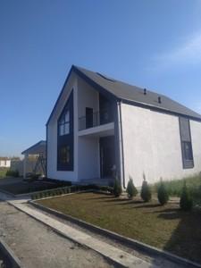 Будинок Молодіжна, Іванковичі, N-15409 - Фото 28