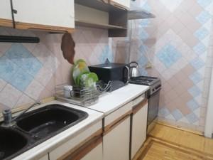 Квартира Лютеранська, 26/17, Київ, Z-810258 - Фото 13