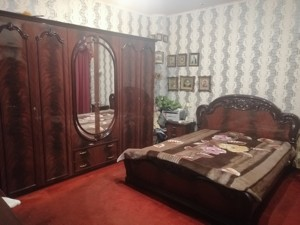 Квартира Лютеранська, 26/17, Київ, Z-810258 - Фото 11