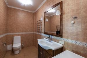 Будинок Нова, Козин (Конча-Заспа), E-41532 - Фото 39