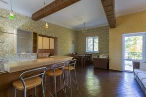 Будинок Нова, Козин (Конча-Заспа), E-41532 - Фото 26