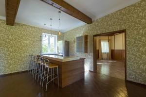 Будинок Нова, Козин (Конча-Заспа), E-41532 - Фото 28