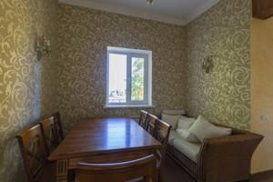 Будинок Нова, Козин (Конча-Заспа), E-41532 - Фото 27