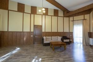 Будинок Нова, Козин (Конча-Заспа), E-41532 - Фото 11