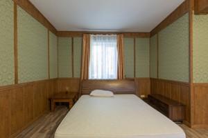 Будинок Нова, Козин (Конча-Заспа), E-41532 - Фото 14