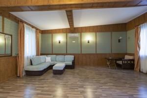 Будинок Нова, Козин (Конча-Заспа), E-41532 - Фото 15