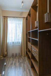 Будинок Нова, Козин (Конча-Заспа), E-41532 - Фото 45