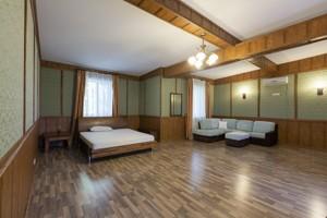 Будинок Нова, Козин (Конча-Заспа), E-41532 - Фото 13