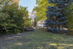 Будинок Нова, Козин (Конча-Заспа), E-41532 - Фото 66