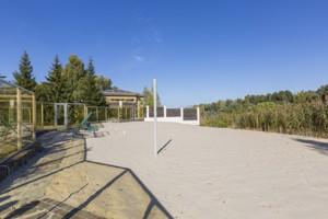 Будинок Нова, Козин (Конча-Заспа), E-41532 - Фото 81
