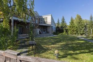 Будинок Нова, Козин (Конча-Заспа), E-41532 - Фото 63