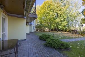 Будинок Нова, Козин (Конча-Заспа), E-41532 - Фото 61