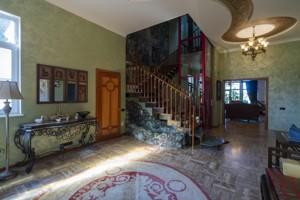 Будинок Нова, Козин (Конча-Заспа), E-41532 - Фото 54