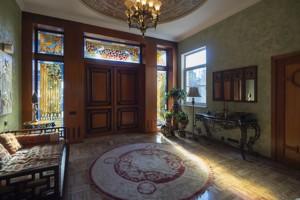 Будинок Нова, Козин (Конча-Заспа), E-41532 - Фото 57