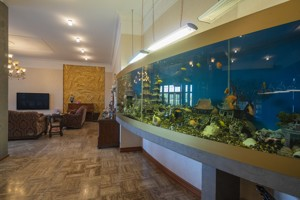 Будинок Нова, Козин (Конча-Заспа), E-41532 - Фото 7