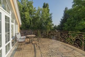 Будинок Нова, Козин (Конча-Заспа), E-41532 - Фото 87