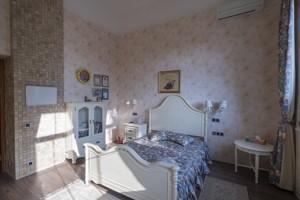 Будинок Нова, Козин (Конча-Заспа), E-41532 - Фото 24