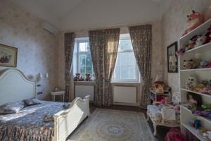 Будинок Нова, Козин (Конча-Заспа), E-41532 - Фото 25