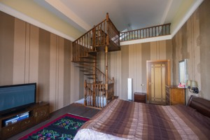 Будинок Нова, Козин (Конча-Заспа), E-41532 - Фото 23