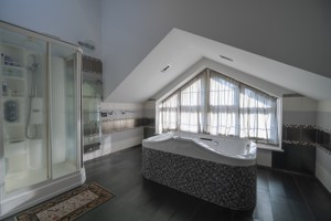 Будинок Нова, Козин (Конча-Заспа), E-41532 - Фото 33