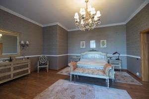 Будинок Нова, Козин (Конча-Заспа), E-41532 - Фото 16