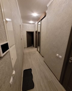 Квартира Маккейна Джона (Кудрі Івана), 26, Київ, Z-812618 - Фото 8
