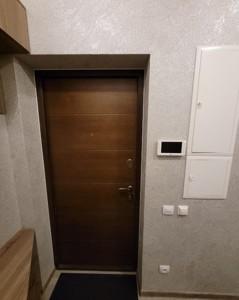 Квартира Маккейна Джона (Кудрі Івана), 26, Київ, Z-812618 - Фото 10