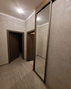 Квартира Маккейна Джона (Кудрі Івана), 26, Київ, Z-812618 - Фото 9