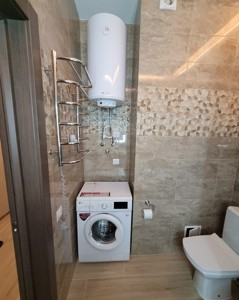Квартира Маккейна Джона (Кудрі Івана), 26, Київ, Z-812618 - Фото 7