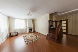 Будинок Туполєва Академіка, Київ, E-41553 - Фото 7