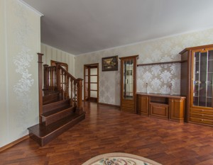 Будинок Туполєва Академіка, Київ, E-41553 - Фото 18