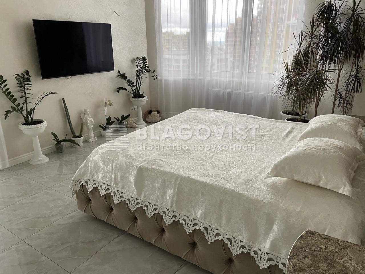 Квартира Z-808734, Коновальца Евгения (Щорса), 34а, Киев - Фото 6