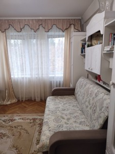 Квартира Турчина Ігоря (Блюхера), 12, Київ, H-50754 - Фото 6