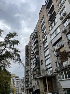 Квартира F-45467, Владимирская, 89/91, Киев - Фото 8