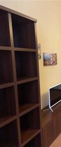Квартира Софіївська, 16/16, Київ, Z-569197 - Фото 7