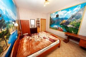 Квартира Княжий Затон, 16а, Київ, R-40886 - Фото 8
