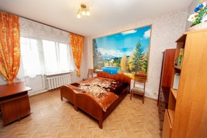 Квартира Княжий Затон, 16а, Київ, R-40886 - Фото 9