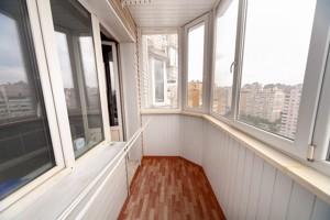 Квартира Княжий Затон, 16а, Київ, R-40886 - Фото 16
