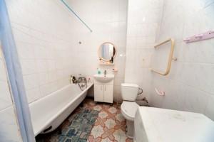 Квартира Княжий Затон, 16а, Київ, R-40886 - Фото 13