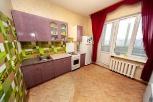 Квартира Княжий Затон, 16а, Київ, R-40886 - Фото 11