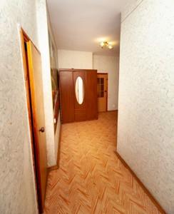 Квартира Княжий Затон, 16а, Київ, R-40886 - Фото 15