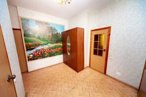 Квартира Княжий Затон, 16а, Київ, R-40886 - Фото 10